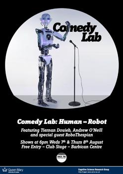 Comedy-Lab-Robot-248x351